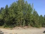 6435 Sunshine Drive - Photo 1