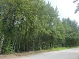 2431 Snowcrest Drive - Photo 1