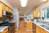 8461 Berry Patch Drive - Photo 8