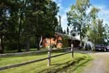 52896 Tenakee Loop - Photo 74