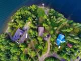 52896 Tenakee Loop - Photo 79
