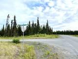 L13 B4 Woods Drive - Photo 1
