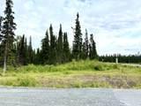 L13 B4 Woods Drive - Photo 2
