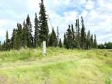 L13 B4 Woods Drive - Photo 3