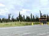 L13 B4 Woods Drive - Photo 4