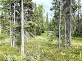 L13 B4 Woods Drive - Photo 5