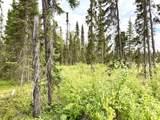 L13 B4 Woods Drive - Photo 6