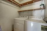 180 Grand Larry Street - Photo 14