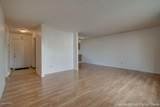 180 Grand Larry Street - Photo 4