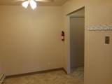 11539 Heritage Court - Photo 3