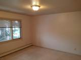 11539 Heritage Court - Photo 4