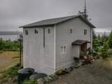 8985 Heron Lane - Photo 1