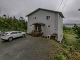 8985 Heron Lane - Photo 2