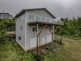 8985 Heron Lane - Photo 7