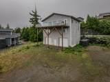 8985 Heron Lane - Photo 8