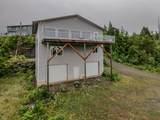 8985 Heron Lane - Photo 9