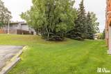 9645 Independence Drive - Photo 16