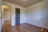 8531 Longhorn Street - Photo 31