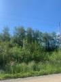 5460 Binnacle Drive - Photo 3
