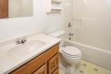 3464/3466 Denali Avenue - Photo 9