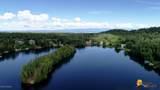 14810 Lake Ridge Drive - Photo 1