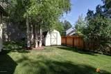 636 Timberlane Circle - Photo 17
