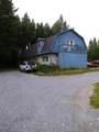 18293 Maud Road - Photo 1