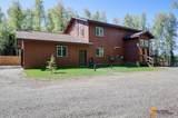 3258 Horseshoe Lake Road - Photo 4