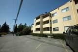 1201 Denali Street - Photo 16