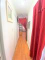 815 Willow Street - Photo 20
