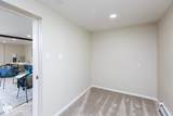 3440 Tanglewood Place - Photo 27