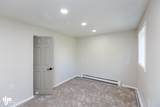 3440 Tanglewood Place - Photo 28