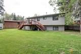 12801 Chapel Drive - Photo 31