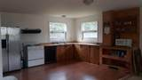 1022 Spruce Road - Photo 4