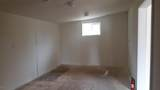 1022 Spruce Road - Photo 7