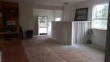 1022 Spruce Road - Photo 8