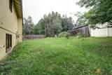8510 Mentra Circle - Photo 40