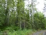 000 Ymca Road - Photo 2