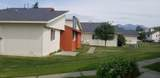4314 Reka Drive - Photo 12