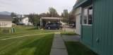 4314 Reka Drive - Photo 2