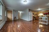 2836 Redwood Place - Photo 4