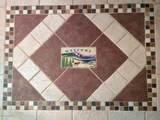 8850 Simineo Circle - Photo 21
