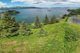 L1 Anchor Cove-Cliff Point Estate - Photo 1