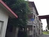 9620 Morningside Loop - Photo 1