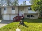 4032 Kingston Drive - Photo 1