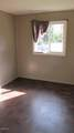 4601 4th Avenue - Photo 12
