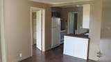 4601 4th Avenue - Photo 13
