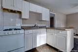 4601 4th Avenue - Photo 9