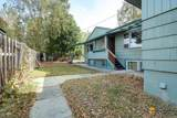 1531 Juneau Street - Photo 2