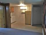 1531 Juneau Street - Photo 6